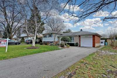584 Maystone Crt,  N4994475, Whitchurch-Stouffville,  for sale, , GALLO REAL ESTATE LTD. BROKERAGE