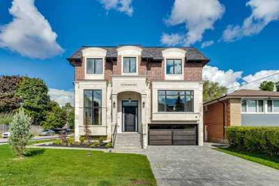 22 Stormont Ave,  C5003700, Toronto,  for sale, , Chaim Talpalar, Harvey Kalles Real Estate Ltd., Brokerage *