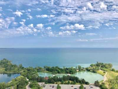 20 Shore Breeze Dr,  W5003722, Toronto,  for rent, , Paolo Lallone, Forest Hill Real Estate Inc., Brokerage*