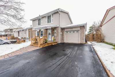 618 Elliott Cres,  W5000408, Milton,  for sale, , Sue Sharma, Royal Lepage Realty Plus, Brokerage*