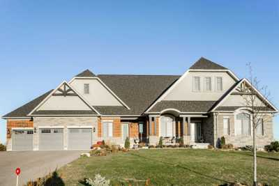 30 Lionel Byam Dr,  E4985913, Clarington,  for sale, , Navv Patheja, RE/MAX Realty Specialists Inc., Brokerage *
