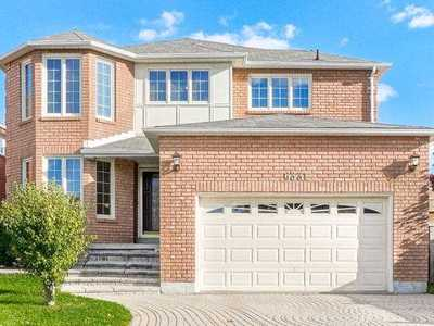 6331 Ormindale Way,  W4957408, Mississauga,  for sale, , Jason Balewski , RE/MAX Realty Specialists Inc., Brokerage *