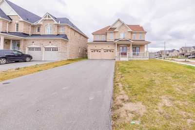 50 Mckay Ave,  N4996838, New Tecumseth,  for sale, , Ashok Chauhan, HomeLife Superstars Real Estate Ltd., Brokerage*