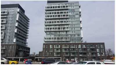 510 - 150 Fairview Mall Dr,  C5002403, Toronto,  for rent, , Ricardo D'Costa, Right at Home Realty Inc., Brokerage*