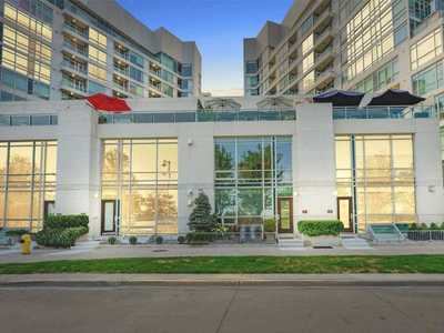 5 Marine Parade Dr,  W4865054, Toronto,  for sale, , Alex Beis, Right at Home Realty Inc., Brokerage*
