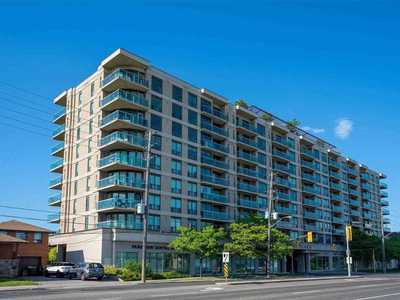 1030 Sheppard Ave W,  C5053165, Toronto,  for rent, , Steven Maislin, RE/MAX Realtron Realty Inc., Brokerage*