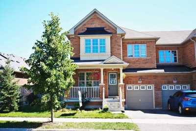 120 Weston Dr,  W5053588, Milton,  for rent, , Michelle Whilby, iPro Realty Ltd., Brokerage