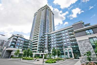15 Water Walk Dr,  N4992350, Markham,  for rent, , Amuthi Alphonsus, RE/ON Homes Realty Inc., Brokerage*