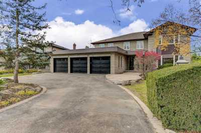 150 Firglen Rdge,  N4984001, Vaughan,  for sale, , Nancy Borsellino, Right at Home Realty Inc., Brokerage*