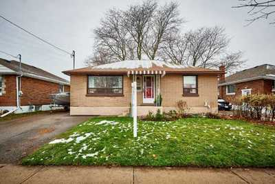 316 Cadillac Ave S,  E5000716, Oshawa,  for sale, , JOYCE MILLER, Royal LePage Frank Real Estate Brokerage*