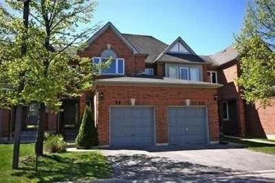 5230 Glen Erin Dr,  W5054016, Mississauga,  for rent, , Michelle Whilby, iPro Realty Ltd., Brokerage