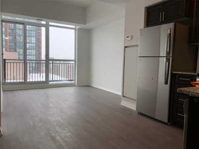 3091 Dufferin St,  W5054165, Toronto,  for rent, , Steven Maislin, RE/MAX Realtron Realty Inc., Brokerage*