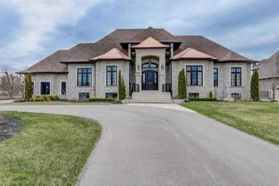 37 Greenan Rd,  N4975200, Whitchurch-Stouffville,  for sale, , Dina Agaiby, RE/MAX Realtron Realty, Inc. Brokerage*