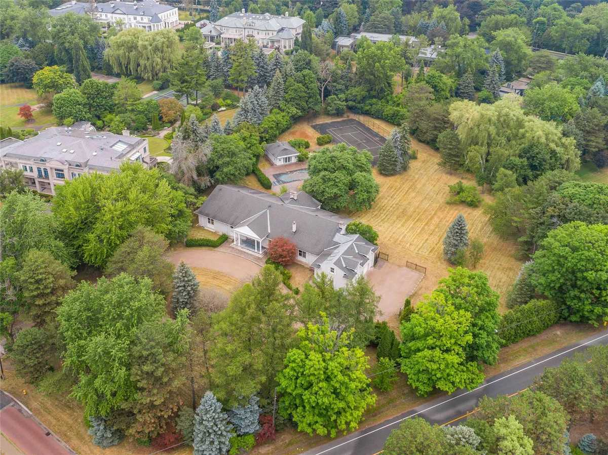 21 High Point Rd, C4940277, Image 1