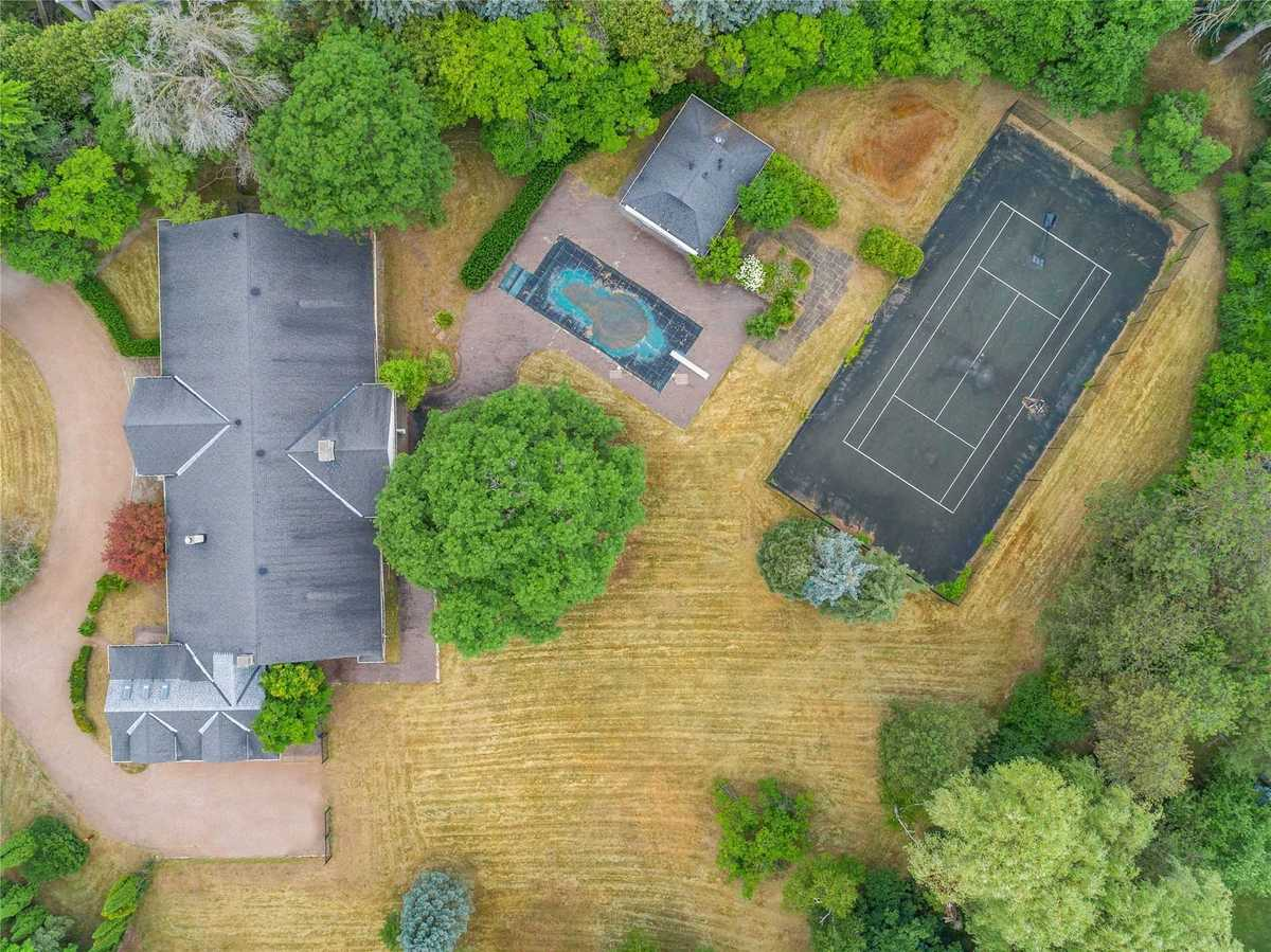 21 High Point Rd, C4940277, Image 14