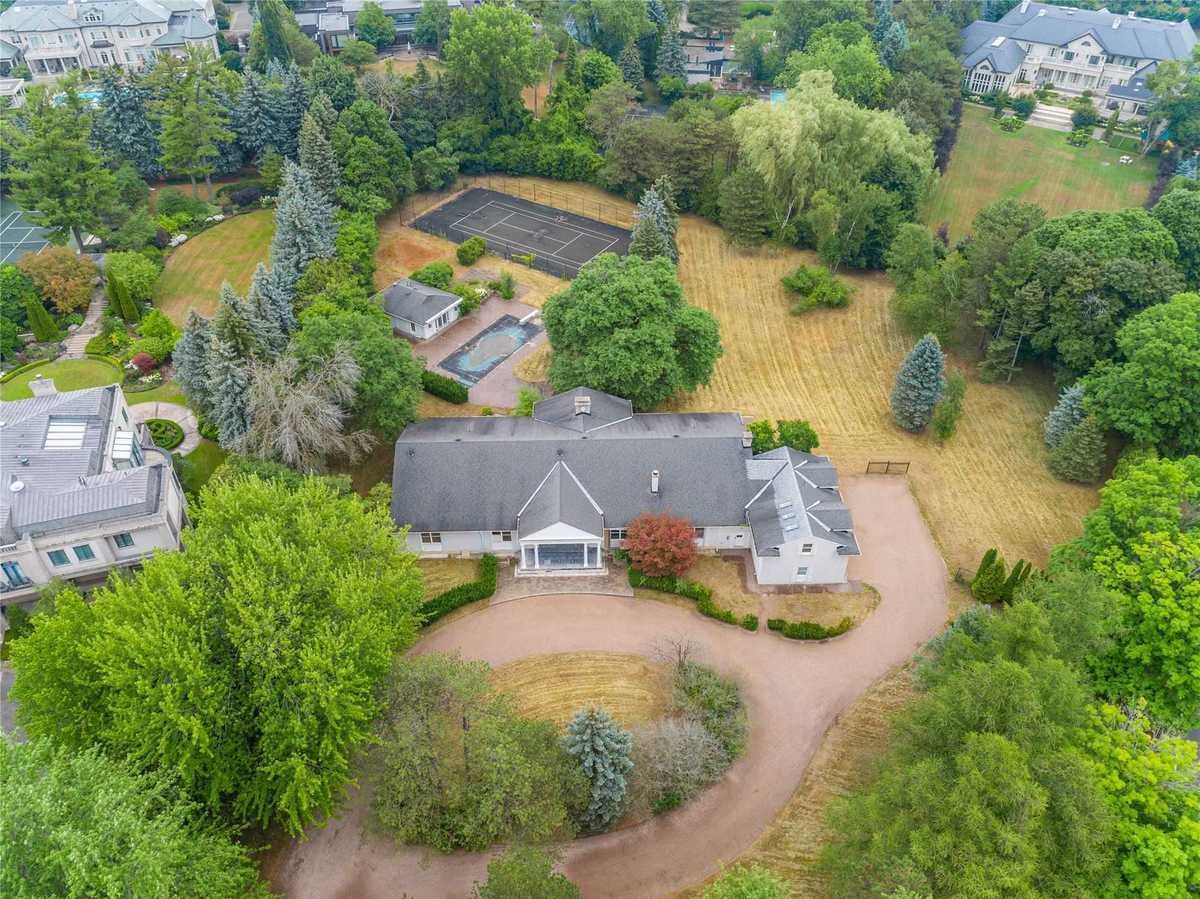 21 High Point Rd, C4940277, Image 13