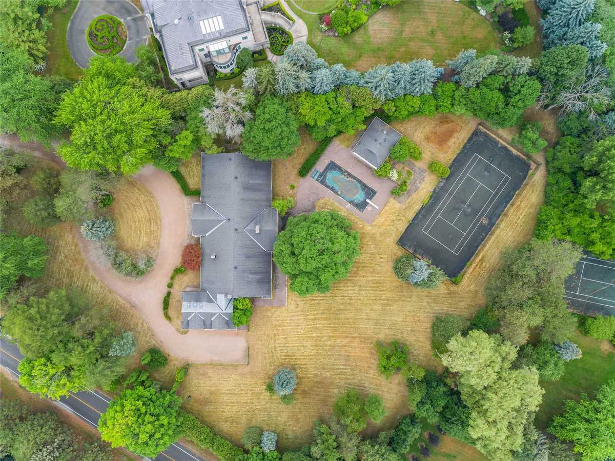 21 High Point Rd, C4940277, Image 15