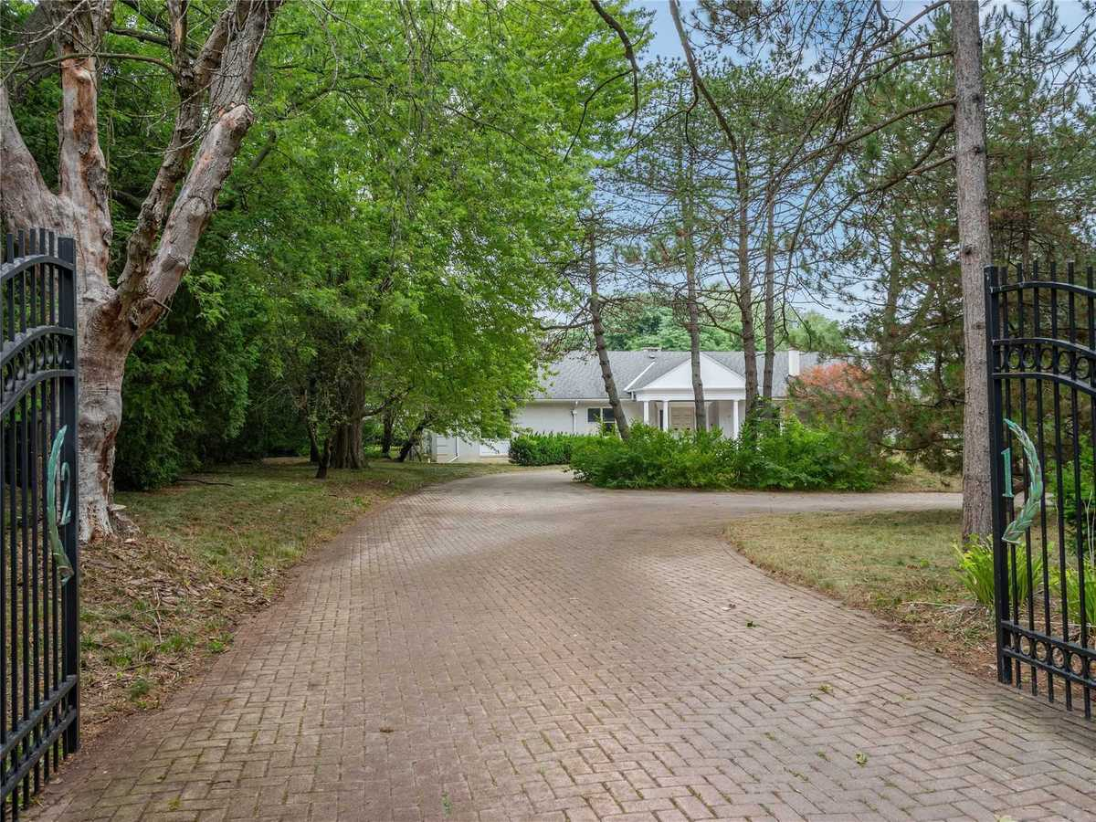 21 High Point Rd, C4940277, Image 2