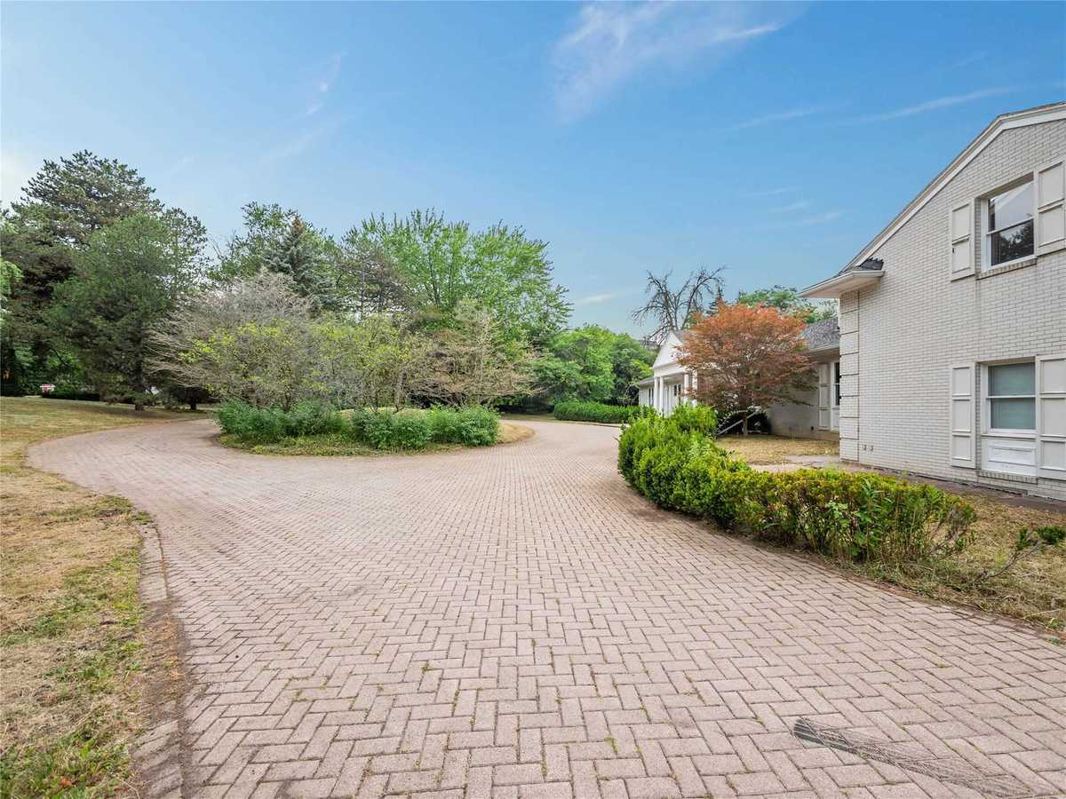 21 High Point Rd, C4940277, Image 4