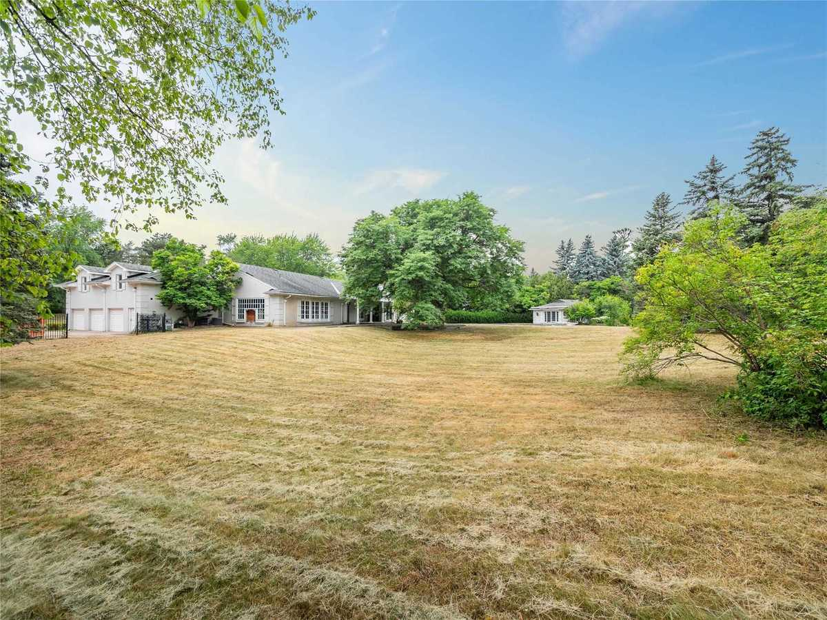 21 High Point Rd, C4940277, Image 6