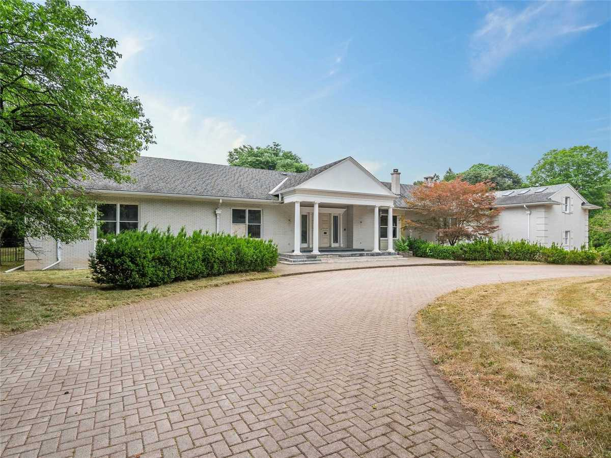 21 High Point Rd, C4940277, Image 3