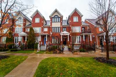 15 THE GREENERY .,  40048570, Oakville,  for rent, , Rudy Habesch, Right at Home Realty Inc., Brokerage*
