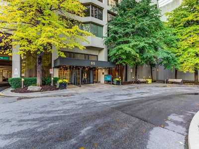 65 Harbour Sq,  C4964408, Toronto,  for sale, , Eric Glazenberg, Sutton Group-Admiral Realty Inc., Brokerage *