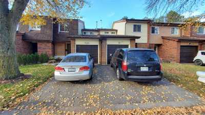 4662 Kingston Rd,  E4984942, Toronto,  for sale, , Danny Balkissoon, Map Real Estate Services Inc., Brokerage*