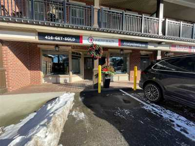 10425 Islington Ave,  N5054653, Vaughan,  for lease, , ANALYST REALTY