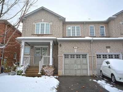 1051 Cumming Blvd,  W5054894, Milton,  for sale, , Rudy Lachhman, HomeLife/Miracle Realty Ltd, Brokerage *