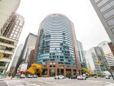33 University Ave,  C4976989, Toronto,  for sale, , TEAM RE/MAX  Find Properties, RE/MAX FIND PROPERTIES, Brokerage*