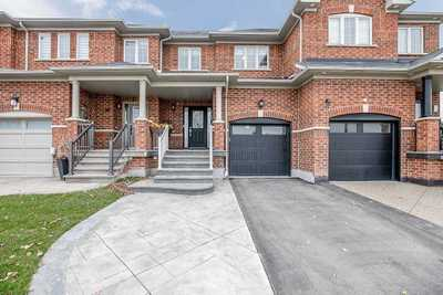 230 Retreat Blvd,  N5055028, Vaughan,  for sale, , ANI  BOGHOSSIAN, Sutton Group-Admiral Realty Inc., Brokerage *