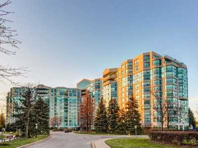 7905 Bayview Ave,  N5055067, Markham,  for sale, , SHAHIN KHALILI, HomeLife Frontier Realty Inc., Brokerage*