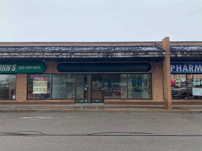 1053 Simcoe St N,  E5055089, Oshawa,  for lease, , Marlo Brown, Royal Heritage Realty Ltd., Brokerage