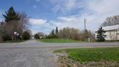 19095 County Road 24  , Dunvegan,  sold, , Linda Pelletier, HomeLife Capital Realty Inc., Brokerage*