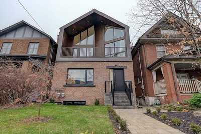 135 Evans Ave,  W5003845, Toronto,  for sale, , ANI  BOGHOSSIAN, Sutton Group-Admiral Realty Inc., Brokerage *