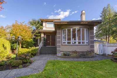 6768 MAPLE STREET,  R2513483, Vancouver,  for sale, , Hugo Bahadorany, LeHomes Realty