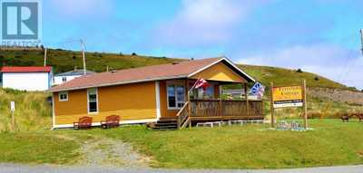 478 Baltimore Drive,  1214218, Ferryland,  for sale, , Dwayne Young, HomeLife Experts Realty Inc. *
