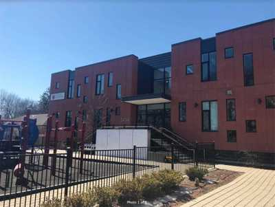 2454 Bayview Ave,  C4588054, Toronto,  for lease, , Waqar Ahmadi, RE/MAX Real Estate Centre Inc., Brokerage *