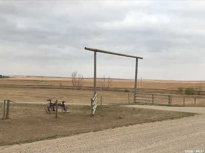 Rural Address ,  SK827257, Pleasant Valley Rm No. 288,  for sale, , Shawn Johnson, RE/MAX Saskatoon