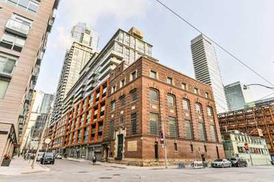 21 Nelson St,  C5055442, Toronto,  for rent, , Amrinder Mangat, RE/MAX Realty Services Inc., Brokerage*