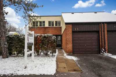 155 Glovers Rd,  E5055724, Oshawa,  for sale, , Lloyd Brown, Century 21 Infinity Realty Inc.