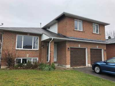 29 Inglewood Pl,  E5055394, Whitby,  for sale, , JOYCE MILLER, Royal LePage Frank Real Estate Brokerage*