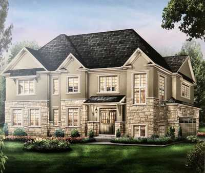 Lot 15 Hudson Gate,  X4991655, Brant,  for sale, , Jay  Singh, Spectrum Realty Services Inc., Brokerage *