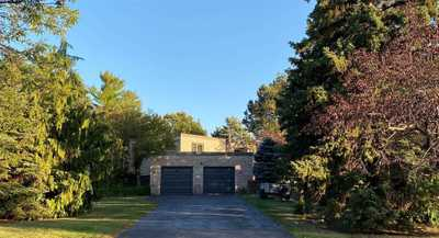 27 Kenninghall Blvd,  W5020347, Mississauga,  for sale, , Jason Balewski , RE/MAX Realty Specialists Inc., Brokerage *