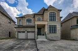 55 Shining Willow Crt,  N5056363, Richmond Hill,  for sale, , SHAHIN KHALILI, HomeLife Frontier Realty Inc., Brokerage*