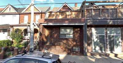 859 Lansdowne Ave,  W5003211, Toronto,  for sale,