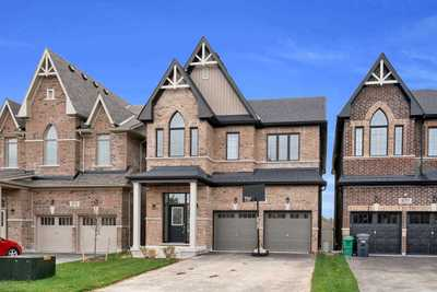 272 Victoria St,  W5056274, Mississauga,  for sale, , Evelyn  Lee, Spectrum Realty Services Inc., Brokerage *