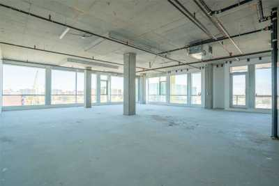 1275 Finch Ave W,  W4958580, Toronto,  for sale, , Gina Campoli, Royal LePage Premium One Realty, Brokerage*