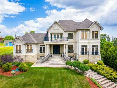 776 Woodland Acres Cres,  N4827597, Vaughan,  for sale, , Claudia Kovalev, Sutton Group-Admiral Realty Inc., Brokerage *